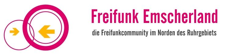 Freifunk Emscherland